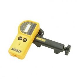 Detector Digital Sonoro 300M A Prueba De Agua
