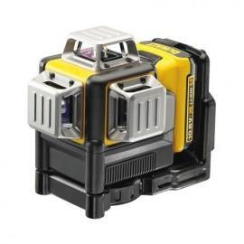 Laser Autonivelante De Lineas En Cruz  Clase 2