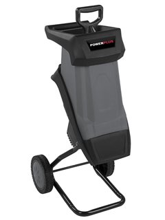 Triturador-Bio Mad 2400W Elect Powerplus Poweg5011