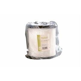 Filtro Aspirador Ceniza Hepa 10Lt Natuur Nt106726