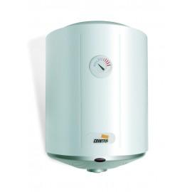 Termo Elec 30Lt Slim Cointra Bl Tnc Plus 30 S V18030