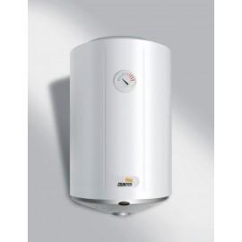 Termo Elec 80Lt Cointra Bl Tnc Plus 80 V18033