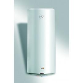 Termo Elec 150Lt Cointra Bl Tnc Plus 150 V18038