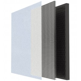 Filtro Purificador 0,35X0,46X0,30 Mm S P Airpur 2N Recambio