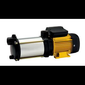Electrobomba Centrifuga Espa Aspri25 5  230/400 50 000129/Std