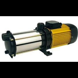 Electrobomba Centrifuga Espa Prisma25 6M  230 50 000038/Std
