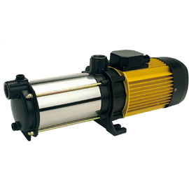 Electrobomba Centrifuga Espa Prisma25 5  230/400 50 000017/Std