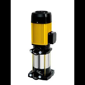 Electrobomba Centrifuga Vertical Espa Multi35 4 N  230/400 50 013676/Std
