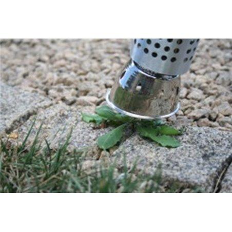 Quemador Herbicida Jardin Electricot Hozel Green Power Evolution 41