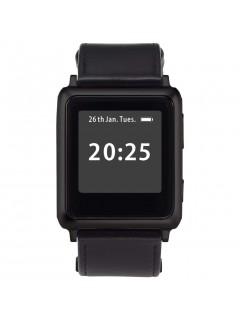 Medisana Reloj tensiómetro BPW 300 Connect negro