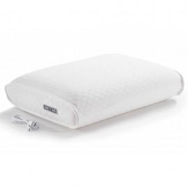 Medisana Almohada eléctrica SleepWell SP 100 blanca