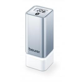 Termometro Medic Bluetooth Temp Hm-55 Tfa