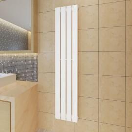 Panel calefactor blanco 311mm x 1500mm
