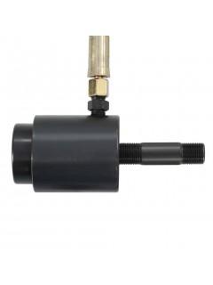 Set de alicates de engarzar hidraúlicos 22-60 mm