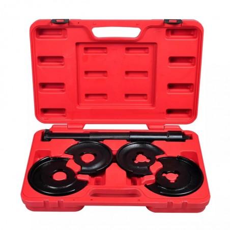 Kit de compresor de muelle para Mercedes Kit de 5 piezas