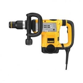 Martillo Demoledor 5Kg 1250W - 8J - Sds-Max Electronico Avc