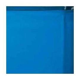 Liner Color Azul 625X375X120 Cm