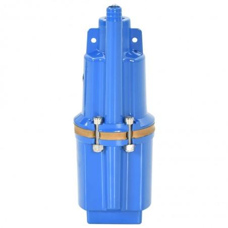 Bomba sumergible 280 W 1000 L/h
