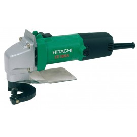 Cizalla capacidad acero 1,6mm 400W CE16SA Hitachi