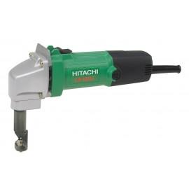 Punzonadora acero 1,6 400W CN16SA Hitachi