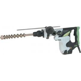 Martillo Perforador SDSMax 10 J DH40MR Hitachi