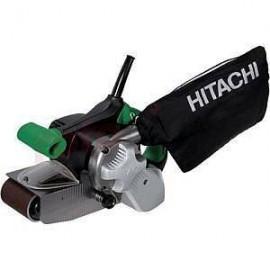 Lijadora de banda 76x533mm SB8V2 Hitachi