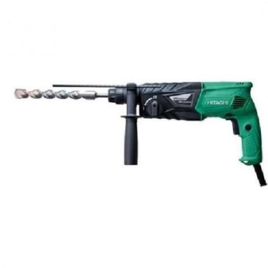 Martillo Perforador 2,7 J DH24PG Hitachi
