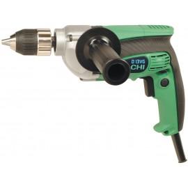 Taladro13 mm 710 W D13VG Hitachi