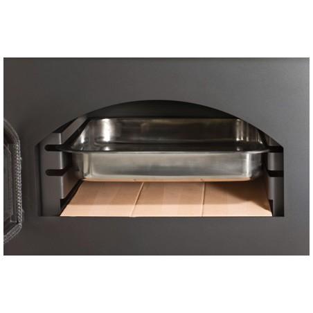 Estufa Cocina Con Horno  Modelo Monza
