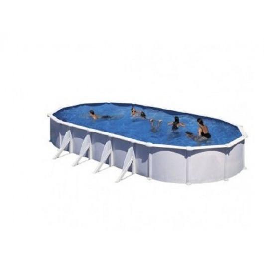 Piscinas de acero precios simple construimos piscinas de for Piscina acero inoxidable precio