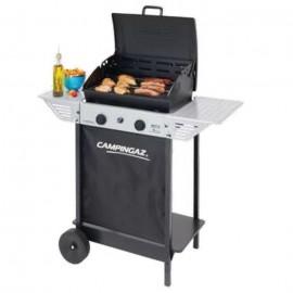 Barbacoa Gas 2Q C/T Ac Xoert 100 L Campingaz