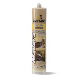 Sellador Acril Mad 300 Ml Pino Brik Cen Cm-10 Quiadsa