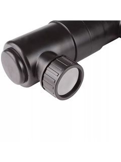 Clarificador UVC 10000 L