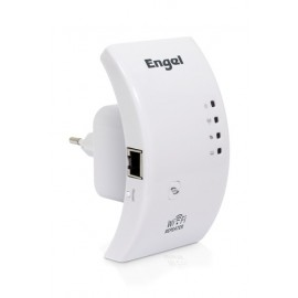 Repetidor Wifi Engel Bl Pw3000