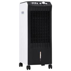 Enfriador, humidificador y purificador de aire 3 en 1 65 W