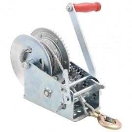 Cabrestante manual 1360 kg