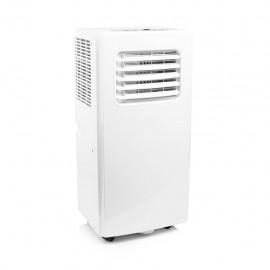 Tristar Aire acondicionado AC-5477 7000 BTU 780 W blanco