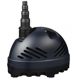 Ubbink Bomba de estanque Cascademax 9000 80 W 1351314
