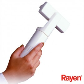 Quitapelusas Limp Man Rayen 2190 Lavable 2190