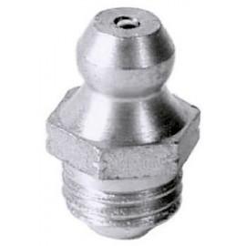 Engrasador Hidraulico Recto M10X1 Mato