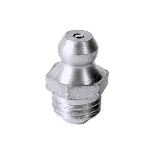 Engrasador Hidraulico Recto M10X1,50 Mato