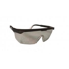 Gafa Proteccion  Ocular Anti-Uv Incolora Nivel
