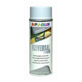 Pintura Imprimacion Universal 400 Ml Gris Duplicolor