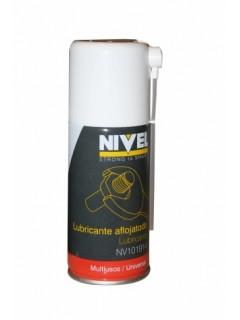 Aceite Lubricante Multiusos 210 Nivel 150 Ml