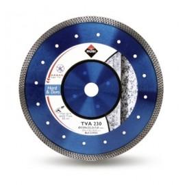 Disco Corte Porcelanico  115 Mm Diamante  Rubi