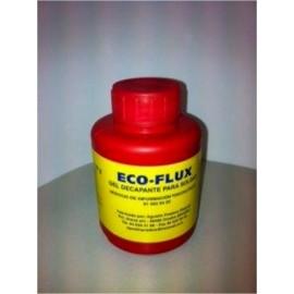 Decapante Soldadura Gel 100Gr Eco-Flux Ecoflux