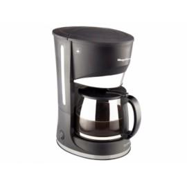 Cafetera Electrica Goteo 12Tz 800W Mgf3245 Magefesa