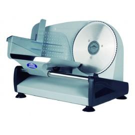 Cortafiambre Cocina Electrico  190Mm 150W 8604 Garhe
