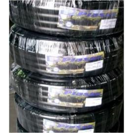 Tubo Agricola 25X50Mt 6Bar Plasex Polietileno 22506B50 50 Mt