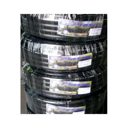 Tubo Agricola 32X25Mt 6Bar Plasex Polietileno 23206B25 25 Mt